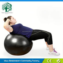 Easy Clean Exercise Ball Dvd