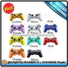 express alibaba 11 colors for playstation 3 controller for ps3 wireless controller for ps3 controller with bluetooth
