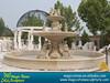 Factory garden supplier outdoor fountain