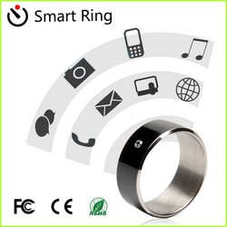 Smart Ring Consumer Electronics Computer Hardware & Software Computer Cases & Towers Mini Itx Case Nas Raspberry Pi Case