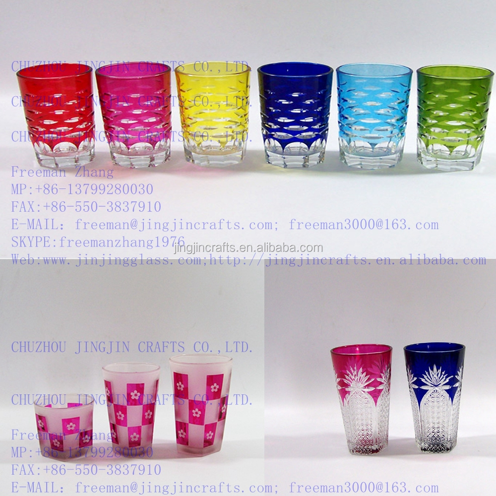 glass tumbler 3.jpg