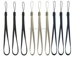 Custom short cord rope lanyard belt