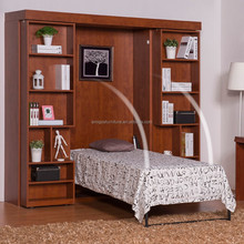 Best Price Hidden Wall Bed
