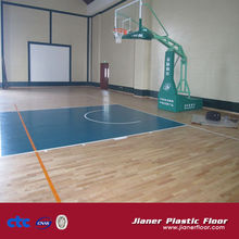 prices for indoor basketball wood flooring