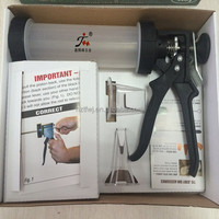 USA Stainless steel kitchen accessory making Jerky