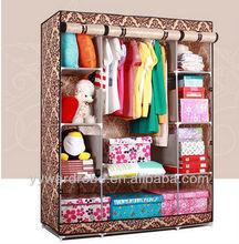 Venta al por mayor desmantelar armarios/gabinetes roperos