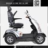 three wheel electric ride BRI-S05 cheap 125cc scooter