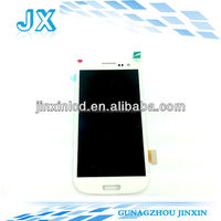 for galaxy s3 i9300 replacement