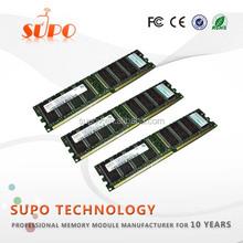 Memory module pc2700 ddr laptop memory 2gb