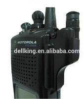 wireless two way radio accessories bluetooth adapter
