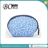 promotional travel transparent womens toilet bag