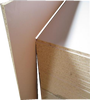 customize High Quality and low price Green ply wood China Plywood Factory