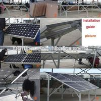 led street light solar congon micro hydro turbines for sale converter for car use