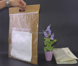 direct manufacturer non woven pvc bag for shopping bag online /pvc transparent shopping bag/ bags manufacturer online wholesale