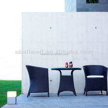 NEW DESIGN FASHION ALL WEATHER AWRF6139A outdoor import furniture