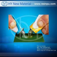 hongye epoxy sealant adhesive sealant polyurethane sealant