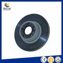 Hot Sale High Quality Auto Parts Grind Disc Brake XC1-1030
