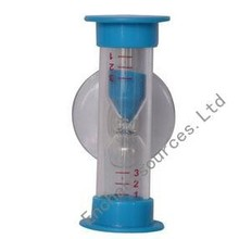 Home decor 60 minute hourglass sand timer