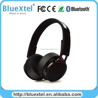 Good Quality Computer Headphone,Bass Headphones,Custom Headphones