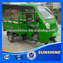 Favorite Best-Selling adult pedal tricycle cars