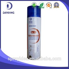 2015 high professional JIEERQI 517 the LCD screen screen cleaning spray adhesive