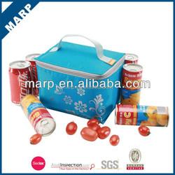 wholesale outdoor cooler folding bag