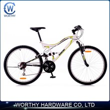 WORTHY Factory Producer Bicycle Shock Absorber