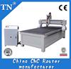 china cheap cnc kit jinan cnc woodworking machine