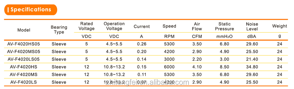 mars motor 10589 wiring diagram get wiring diagram free