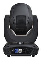Pro Light+Sound 5r moving head 200w super beam light