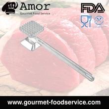 Kitchen Tool Tenderizing Steak Pounder