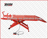 ATV MOTORCYCLE LIFT TABLE DIRT BIKE LIFT STAND CE APPROVED
