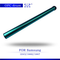 compatible opc drum for Samsung 3201/SCX 3200 printer spare parts Laser printer Wholesale