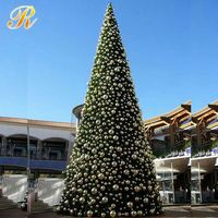 Factory price led decoration cheap christmas led lights