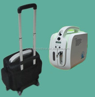 portable Oxygen concentrator/oxygen concentrator portable price/battery portable oxygen concentrator
