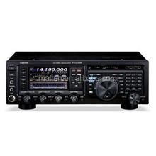Long distance Wonderful UHF VHF Scrambler Repeater mobile radioTransceiver YAESU FT DX 1200 HF/50MHz Transceiver Mobile Radio