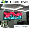high Frame frequency led display module P4 full xx video led display board