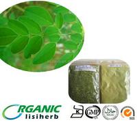 100% natrual health benefit of moringa leaf powder /organic moringa powder/ moringa seeds
