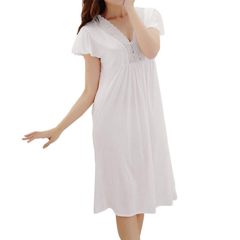nightdress sleepwear