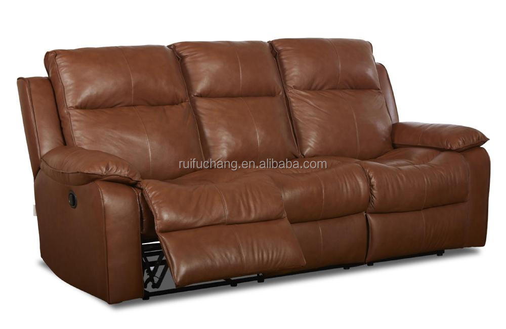 Lazy Boy Recliner Sofa Slipcovers3 Seat Recliner Sofa
