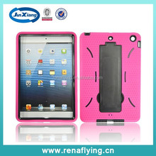 alibaba new products anti-shock case for ipad mini made in China