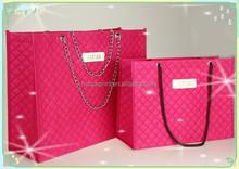 High quality nonwoven bag, Nonwoven tote bag, double layer nonwoven bag