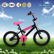 4 wheel kids bike with cheap price mini dirt bikes for sale