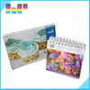 2015 2016 custom design wall calendar from printing factory