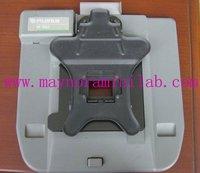 photolab,digital d-carrier,photo paper minilab,e-filming for noritsu,minilab paper