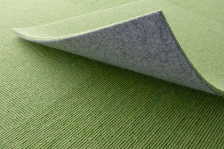 Best quality modular carpet tile buy hotel decorative for What is the best quality carpet