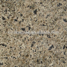 China Whole Sell Polished 30x60cm Chende Desert Brown Granite