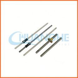 Made in china ball screw couping