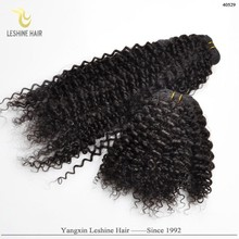 Wholesale Price Double Weft Korea Glue Virgin Human Hair Hot Sell latin curl brazilian hair extension