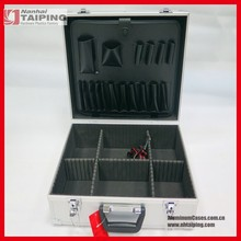 Aluminum Case Tool Box For The Individual Storage Of Tool Measuring Devices